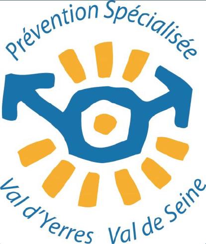 Prévention Spécialisée – Val d'Yerres Val de Seine